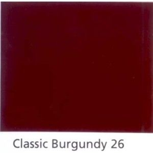 Benjamin moore paint c133 26 impervo alkyd high gloss Classic red paint color