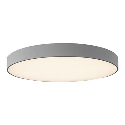led surface mount ceiling lights white molto luce 22003 bado round led surface mount ceiling light