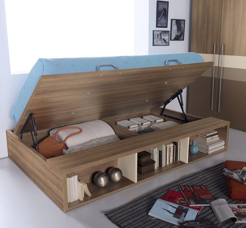 Lujo Muebles De Dormitorio Arcón Adorno - Muebles Para Ideas de ...
