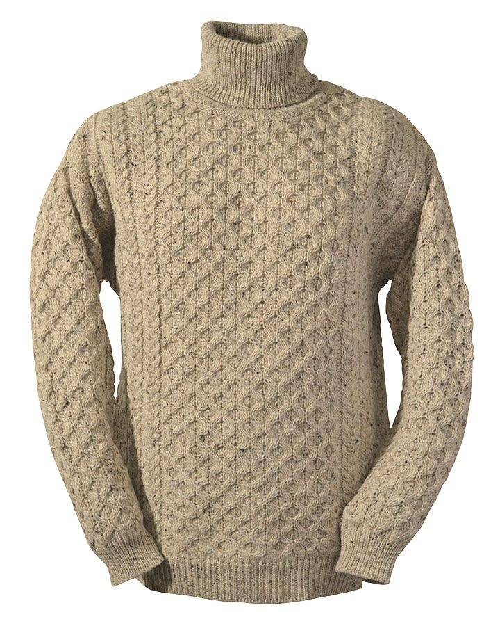 Mens Wool Turtleneck Sweater If Instyle Forever Sweaters Wool