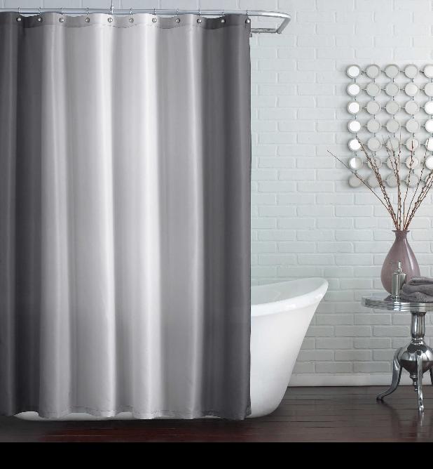 Extra Long Shower Curtain Liner Best Ideas