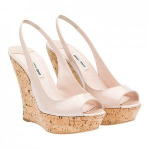 light pink wedges lovely shoes pink wedges