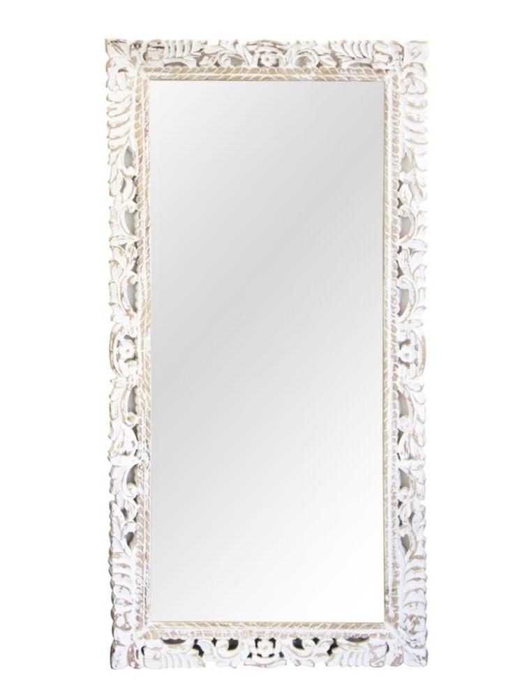 Boho Floor Length Mirror