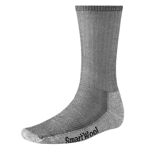 Smartwool Hiking Medium Crew Socks At 15 A Pair This Isn T A Casual Purchase For A Pair Of Socks They Are H Men Hiking Smartwool Hiking Socks Hiking Socks
