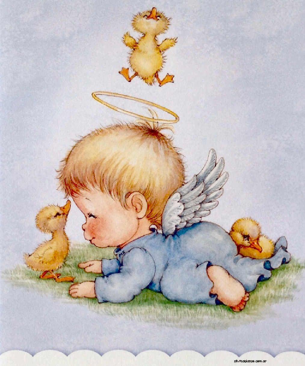 Meciendo Poema Gabriela Mistral Dibujos Bonitos Arte De Angel Cosas Lindas Para Dibujar
