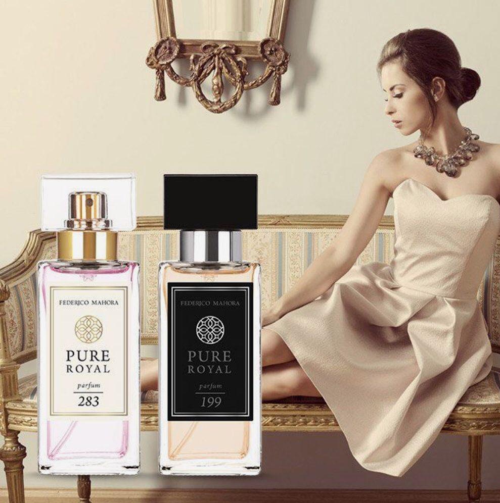 Pin By Alexa Pop On Beauty In 2019 Perfume Hermes