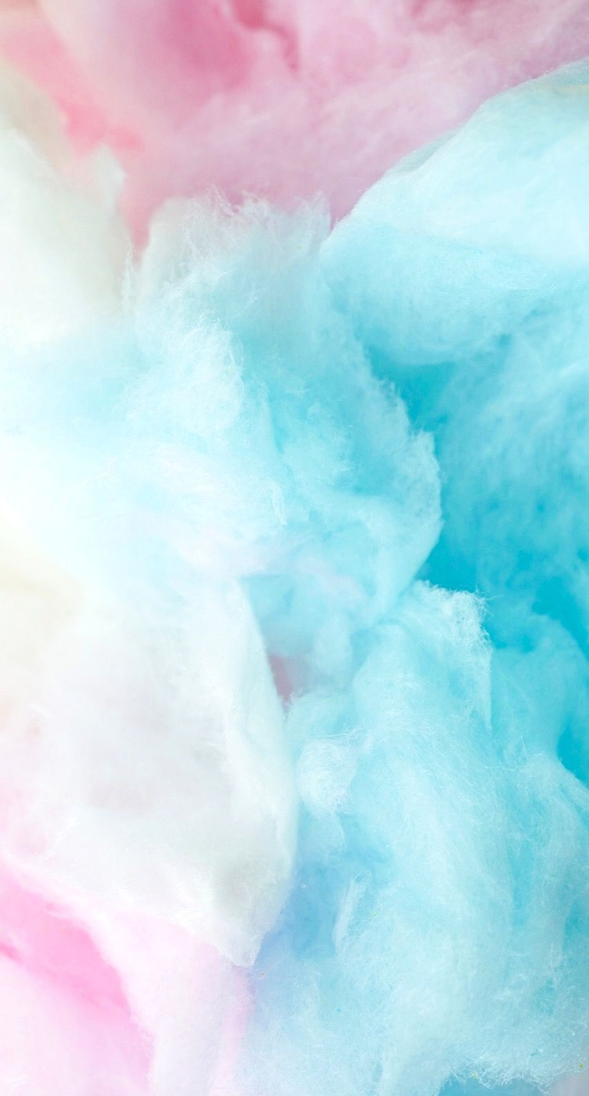 Pastel background/wallpaper Pastel iphone wallpaper