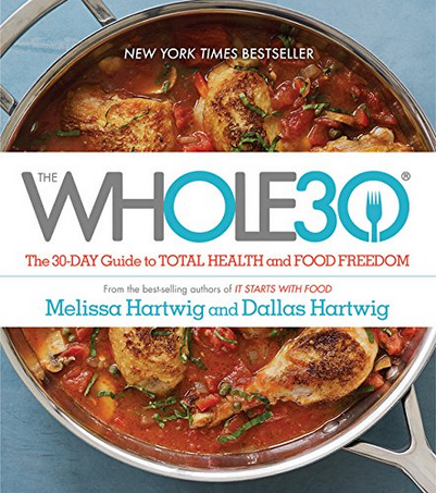 The cookbook is available here the whole30 pdf the whole30 epub the whole30 pdf the whole30 epub guide free download forumfinder Images