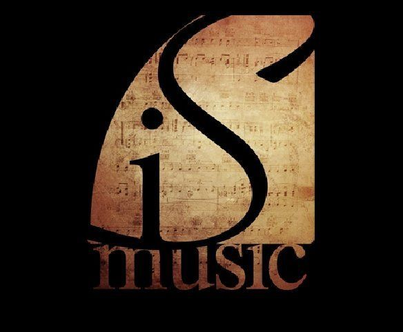 Check out iShowcase Music on ReverbNation Music Industry - Music Industry Resume