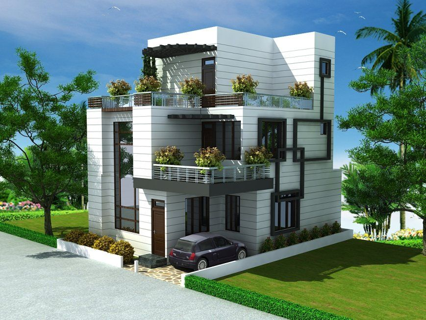 inspiring mind blowing designs houses home kerala plans