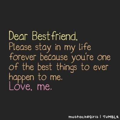 Best Friend Dont Ignore Me Please By Lumèza We Heart