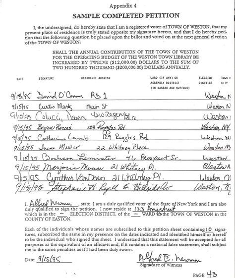 Example Of Petition Letter  Bussines Proposal   Cowboys