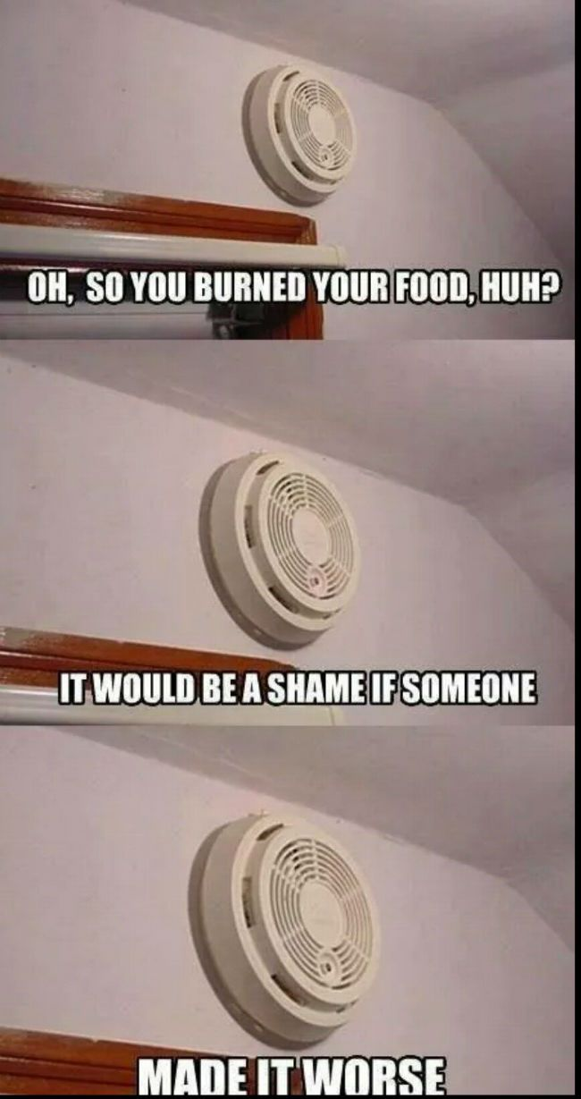 Scumbag Smoke Detector Weknowmemes Funny Meme Pictures Just For Laughs Laugh