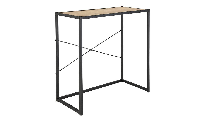 Photo of Buy Argos Home Loft Living Console Table | Console tables | Argos