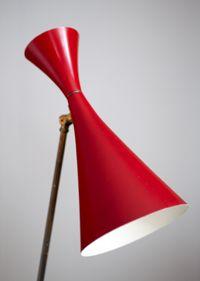 skandinavisk art deco lamper - Google-søk