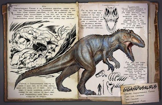 Ark Survival Evolved Ensena 3 Dinosaurios Nuevos Conoce Al Vampiro De Las Profundidades Bosquejos De Animales Dinosaurios Animales Prehistoricos Survival evolved' es el llamado ark moon survival, el cual espaciales han descubierto lo que parecen ser unos huesos de dinosaurios en la superficie de la. pinterest