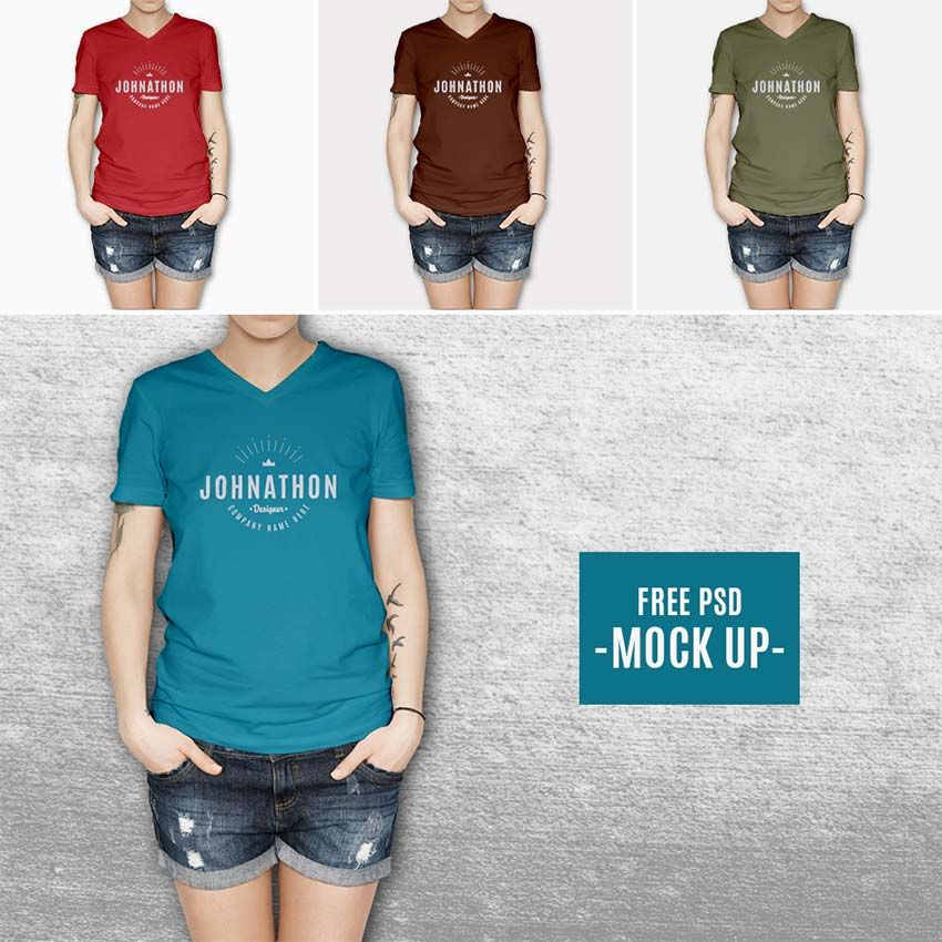 Download 99 Best Free T Shirt Mockup Psd Templates Graphiceat Shirt Mockup Tshirt Mockup Mockup Psd