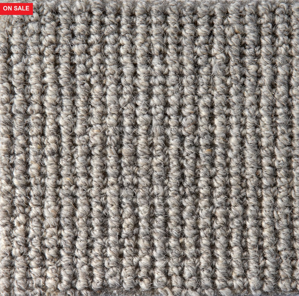 Nature S Carpet Stapleford 100 Wool Berber Carpet In 2020 Berber Carpet Textured Carpet Diy Carpet