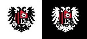 soccer crest creator soccer crest by soccer logo pinterest