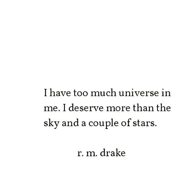 Pin By Missy On Quotes Sayings And Affirmations Pinterest Drake