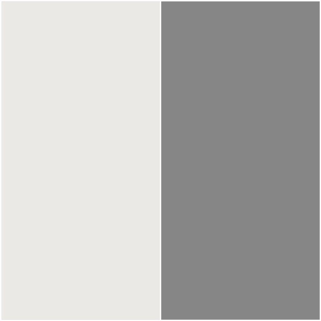 Dulux White Mist Urban Obsession Exterior Paint Colors House