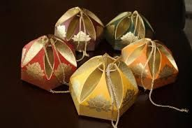 Image Result For Nepal Wedding Favour Boxes Wedding Favours