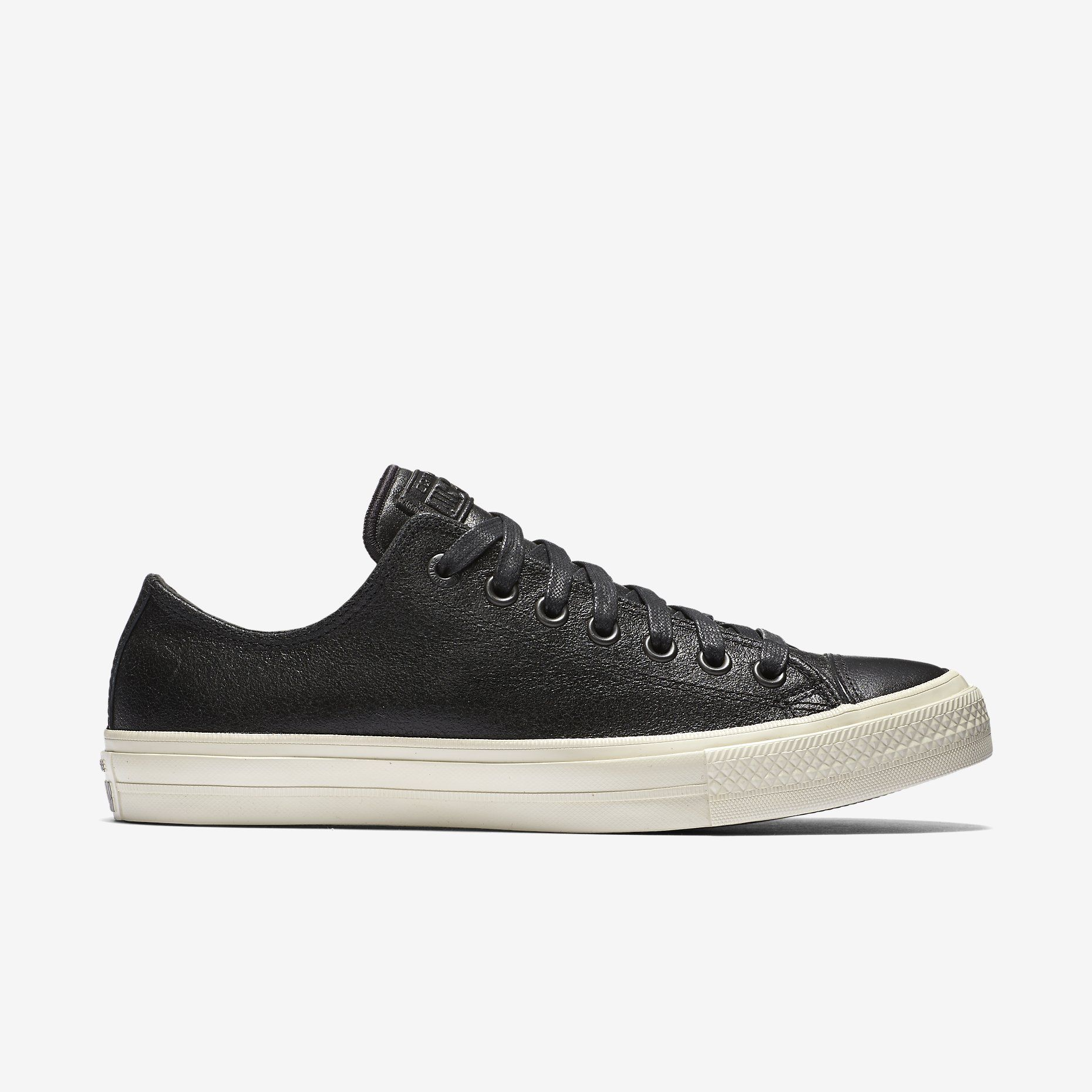 best authentic 272e3 3014d ... discount code for converse x john varvatos chuck ii leather low 4ec29  2ca7d