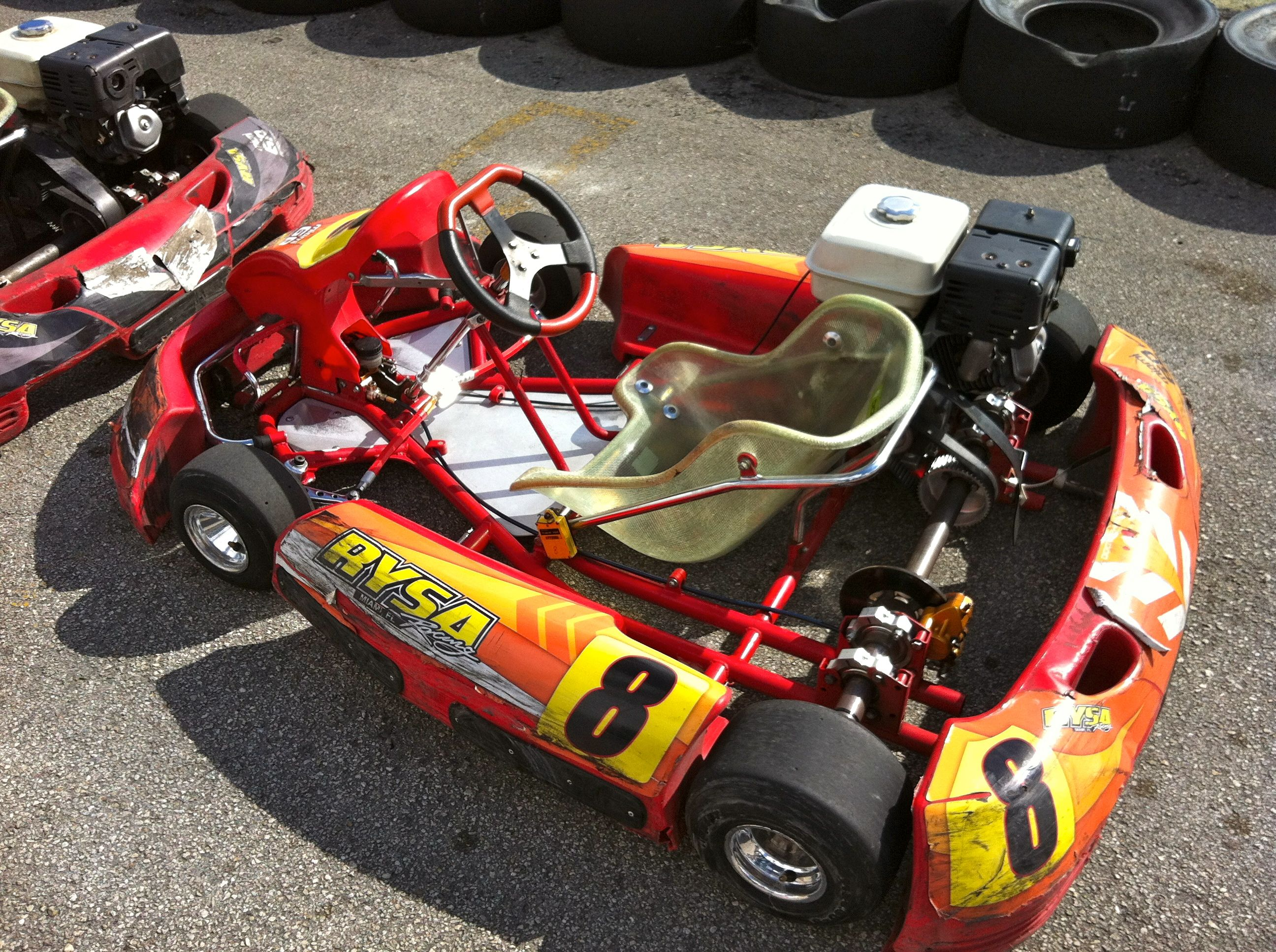 go cart racing in miami places i have been pinterest go kartgo cart racing in miami go kart tracks, go kart racing, karting, dirt