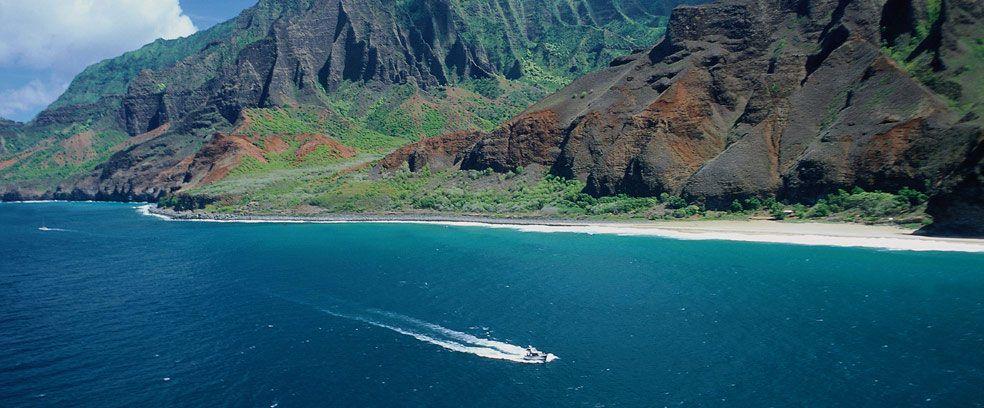 Who loves #Kauai? Hawaiis Official Tourism Site -- Travel