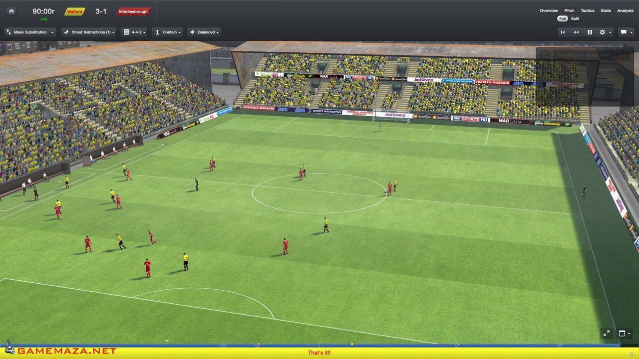 download football manager 2016 full game free pc