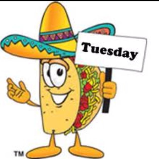 Pin By Jessica Suri On Quotes Sayings Taco Tuesdays Funny Taco Tuesday Quotes Happy Taco