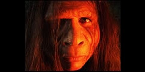 Soh! Do I believe in Orang Pendek? What kind of question is that? Of course I do! Don't you?