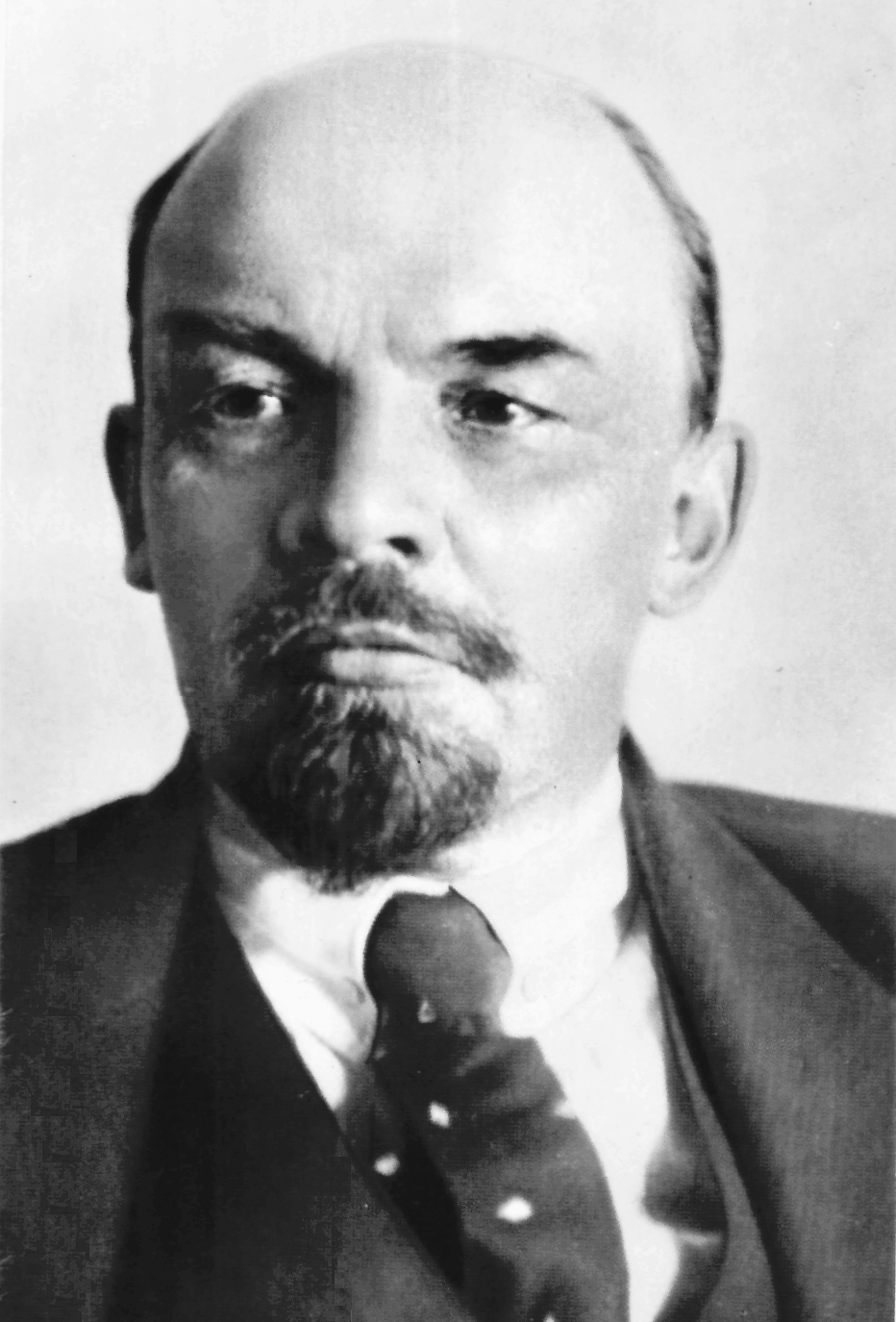 vladimir lenin peasants indigenous people lumpenproletarians vladimir lenin peasants indigenous people lumpenproletarians revolutionaries and third worldists vladimir lenin