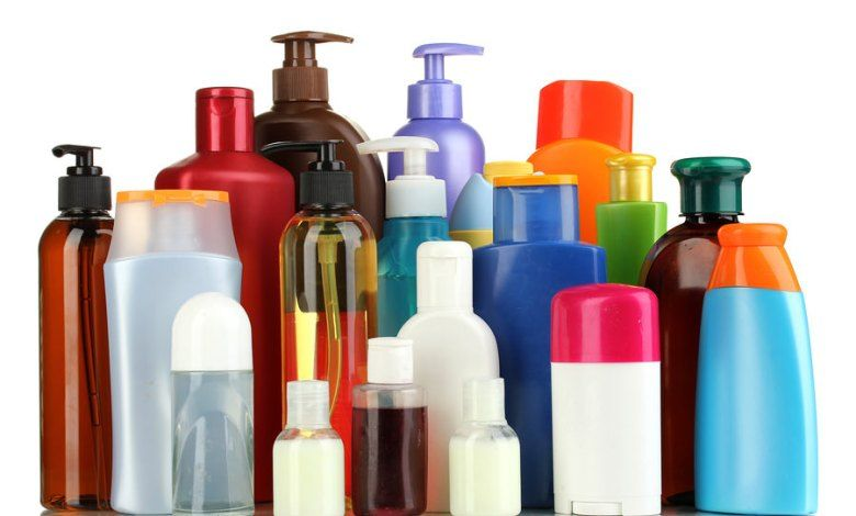 افضل بروتين للشعر من الصيدليه Skin Care Product Junkie Getting Rid Of Dandruff