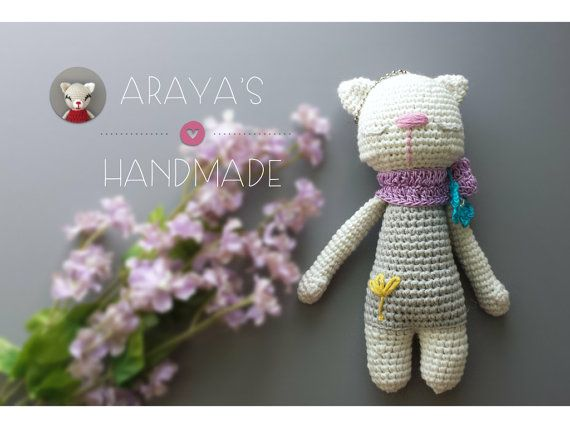 My sweet girl . Free ship in USA plus 10 percent off by ArayaM, $55.00