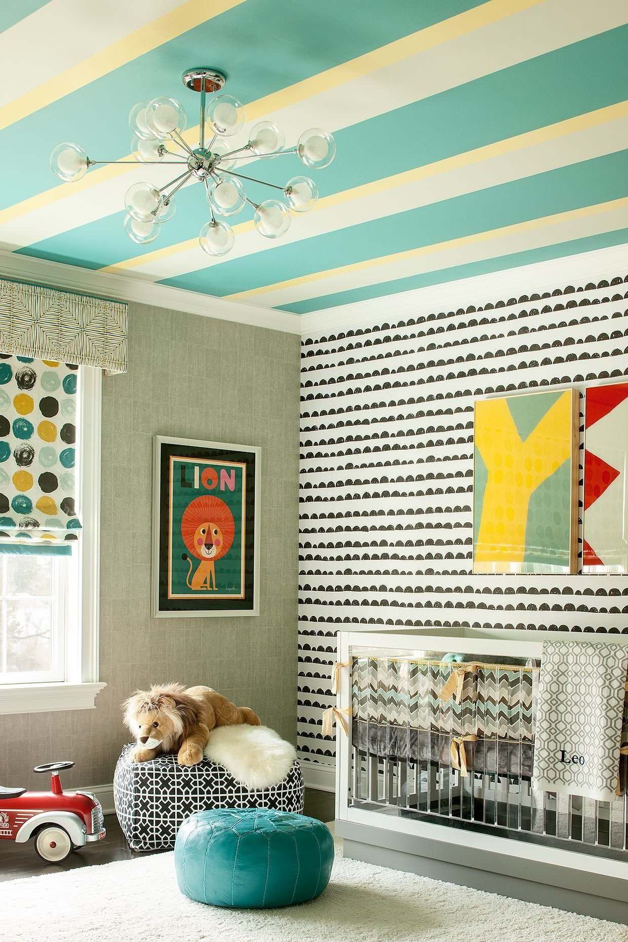 Ideen schlafzimmer wandgestaltung microfaser bettw sche for Farbvorschlage wohnzimmer