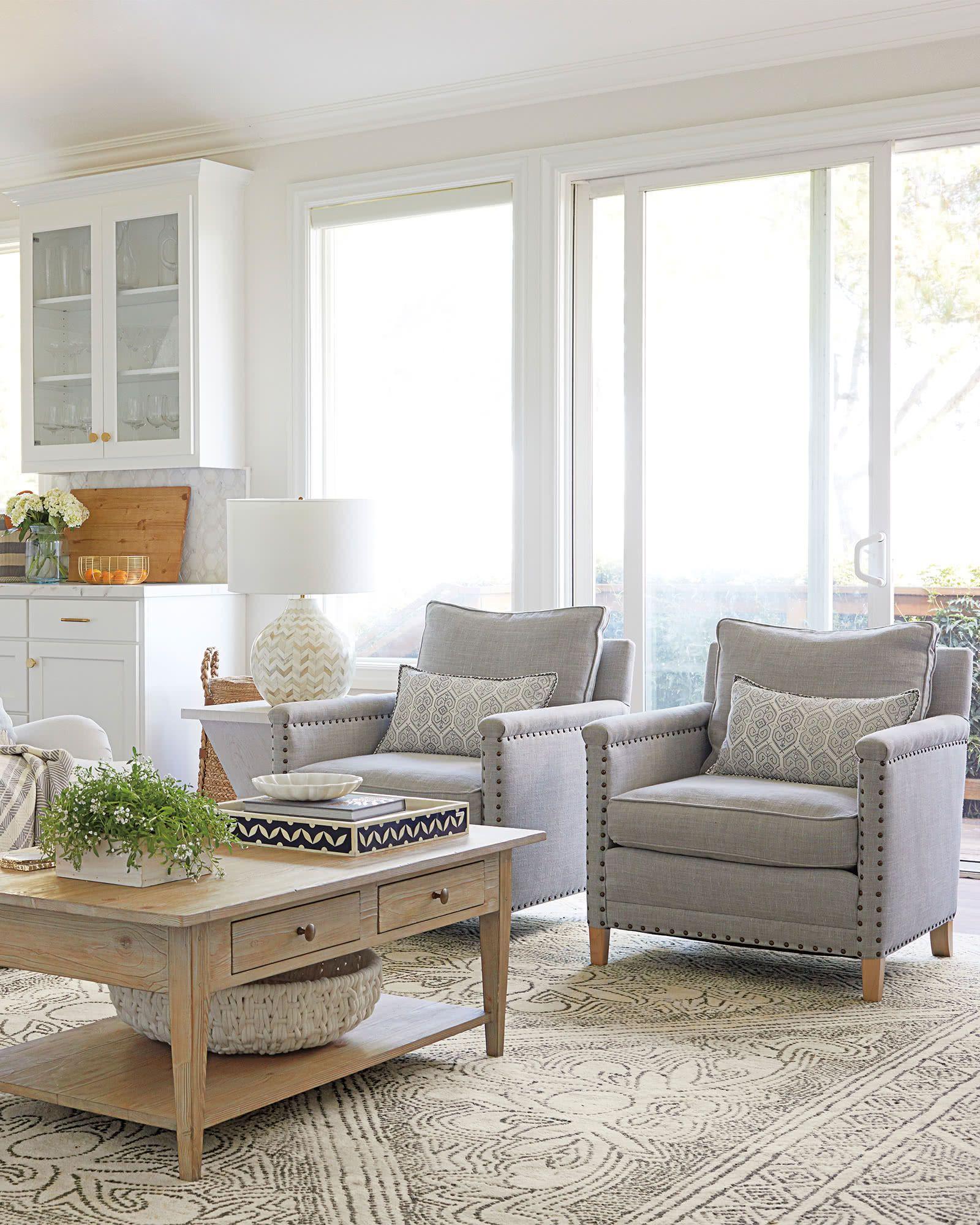 Inspiring Sunroom Design Tips And Ideas