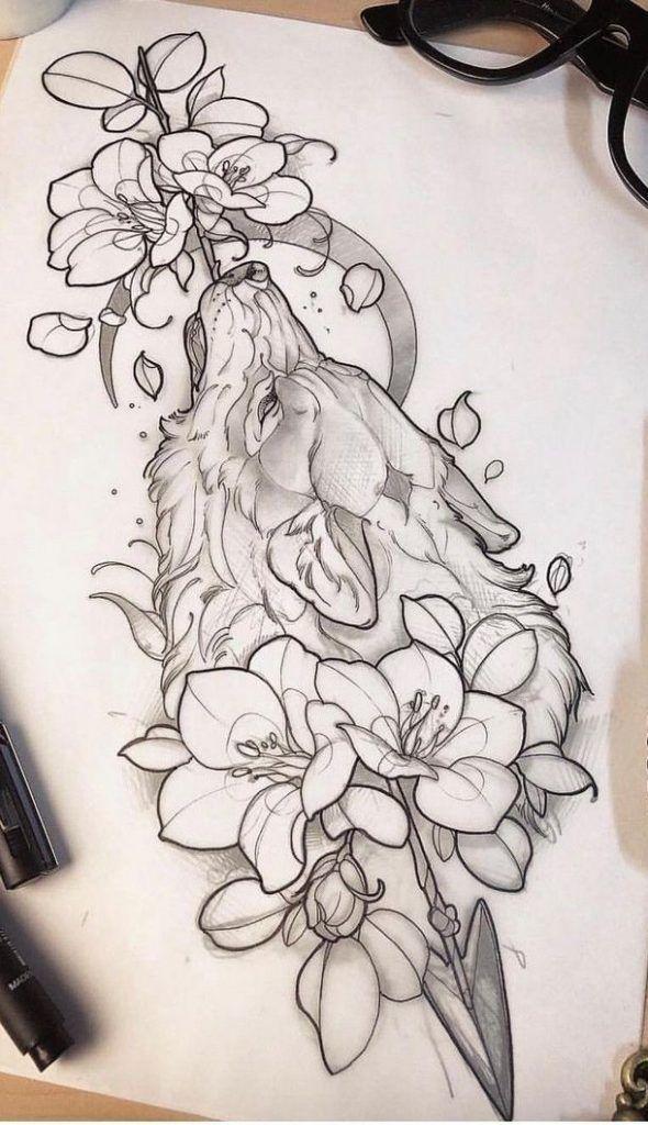 50 Stunning Eye Catching Tattoo Sketches Design Ideas Wagepon Ideas Tattoo Designs Sketch Tattoo Design Diy Tattoo