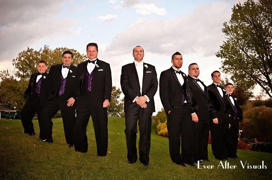 #wedding #photography # DC # northern va # va # photographer # image # photos # groomsmen