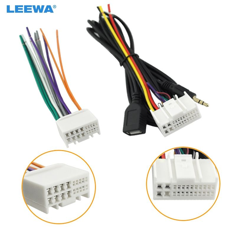 car radio stereo wire wiring harness to factory pin on aliexpress popular  pin on aliexpress popular