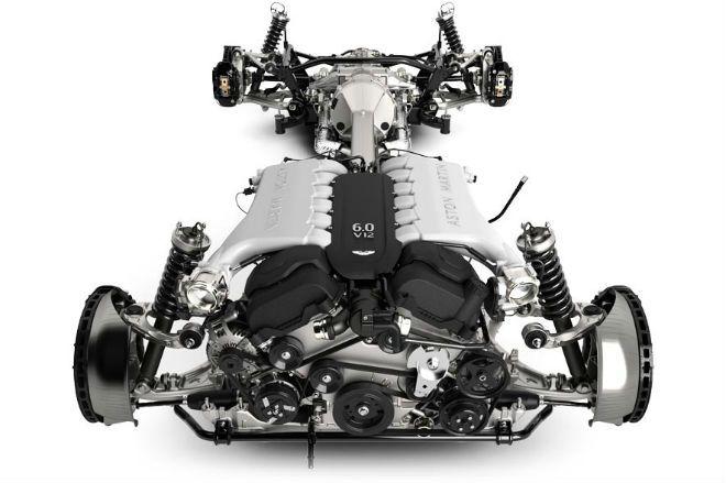 Aston Martin Engines on wooden car engine, aston martin lagonda, volkwagen engine, gallardo spyder engine, toyota iq, alfa romeo engine, nissan engine, rolls-royce phantom, lagonda engine, subaru engine, gobron-brillie engine, maserati engine, die another day, volvo s60, fiat engine, trike engine, vw engine, v12 engine, audi engine, aston martin one-77, aston martin virage, lamborghini murciélago, austin american engine, mazda engine, aston martin vantage, isuzu engine, luxury car engine, bmw z8, toyota engine, bmw engine, land rover engine, aston martin db4, aston martin rapide, aston martin dbs, aston martin dbs v12,