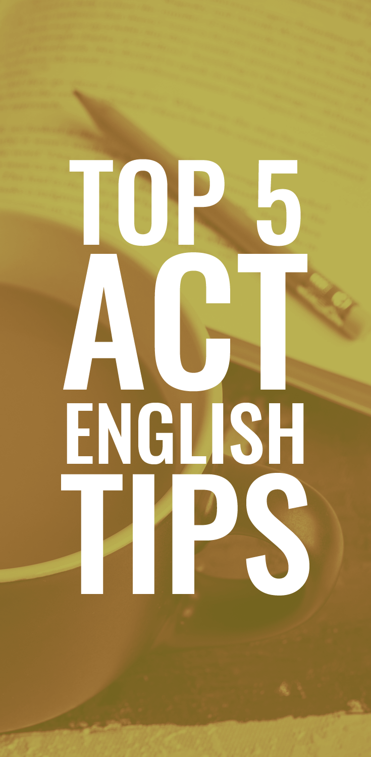 Need Help With Bi Level Exterior And Curb Appeal: Need Help With The ACT English Section? Check Out These