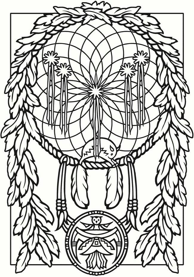 Pin by Sheila Bertrand on Letter To Color Pinterest Celtic knots - fresh mandala coloring pages on pinterest