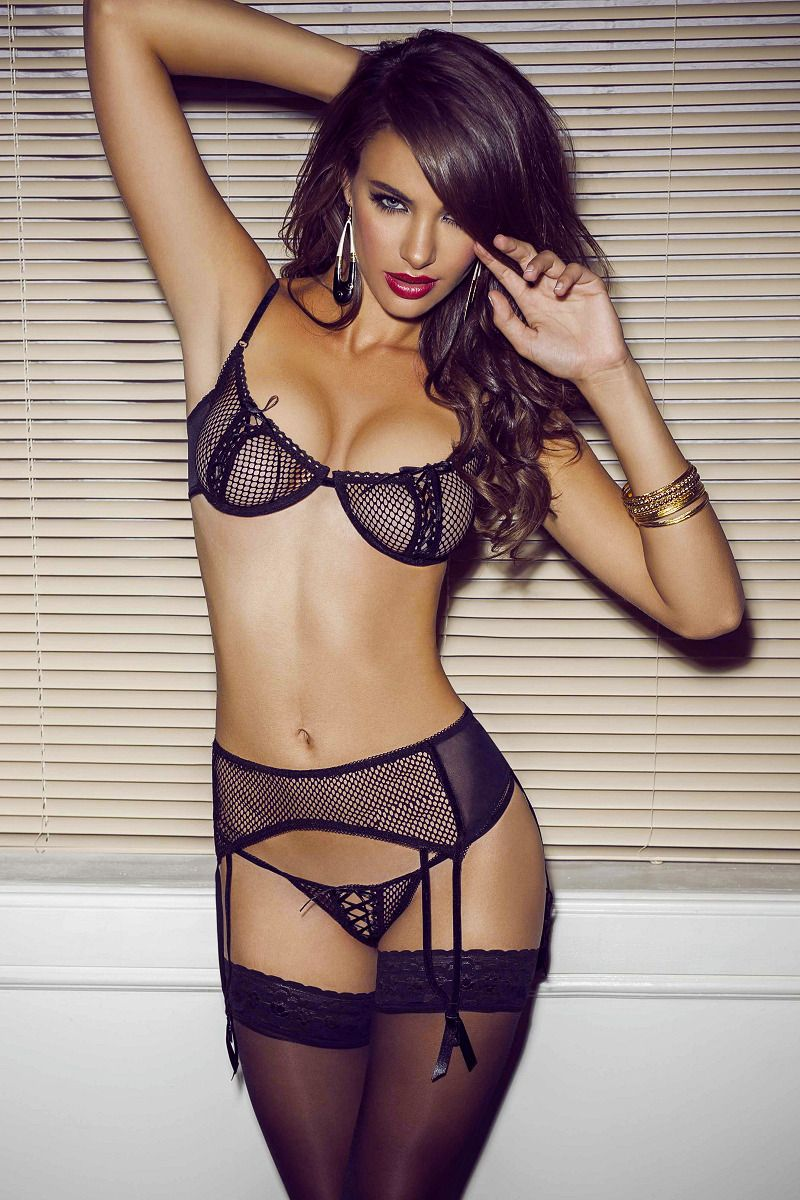 Sexy Lingerie Blog All You Need To Know About The Sexy Lingerie