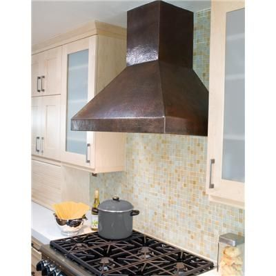 Recycled Copper Freecycle Usa Freecycle Recycle Green Kitchen Range Hood Kitchen Hoods Kitchen Vent