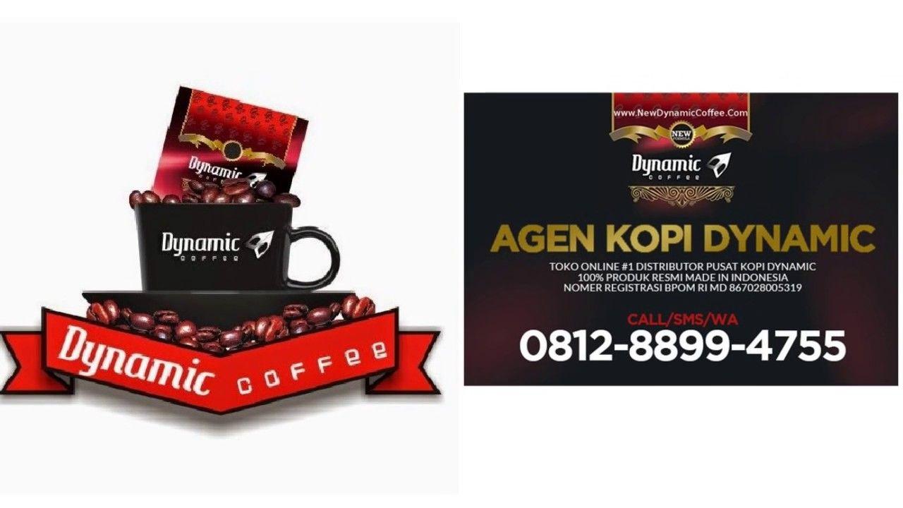 dr kopi minuman kuat lelaki kopi ateng ramuan tradisional tahan