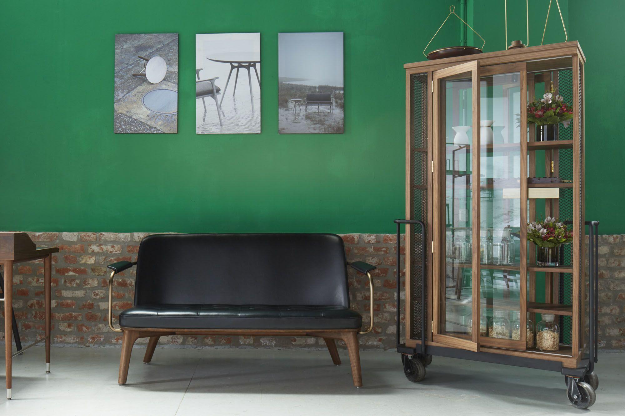 Ming chair | Stellar works, Chair, Scandinavian design