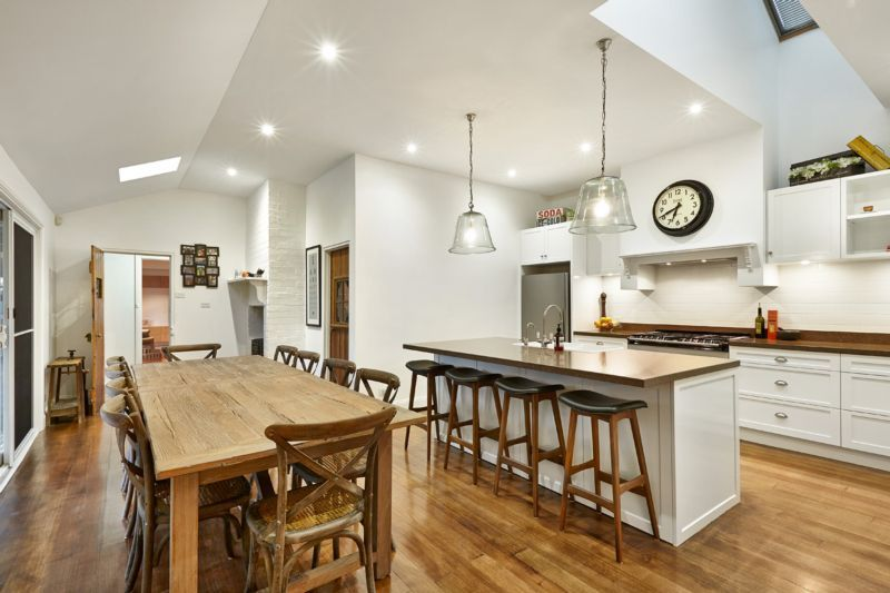 nobby design monets home and gardens. Farm house harkaway homes  Google Search Kitchens Pinterest House