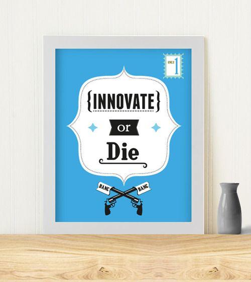 designersof.com/post/33890633002