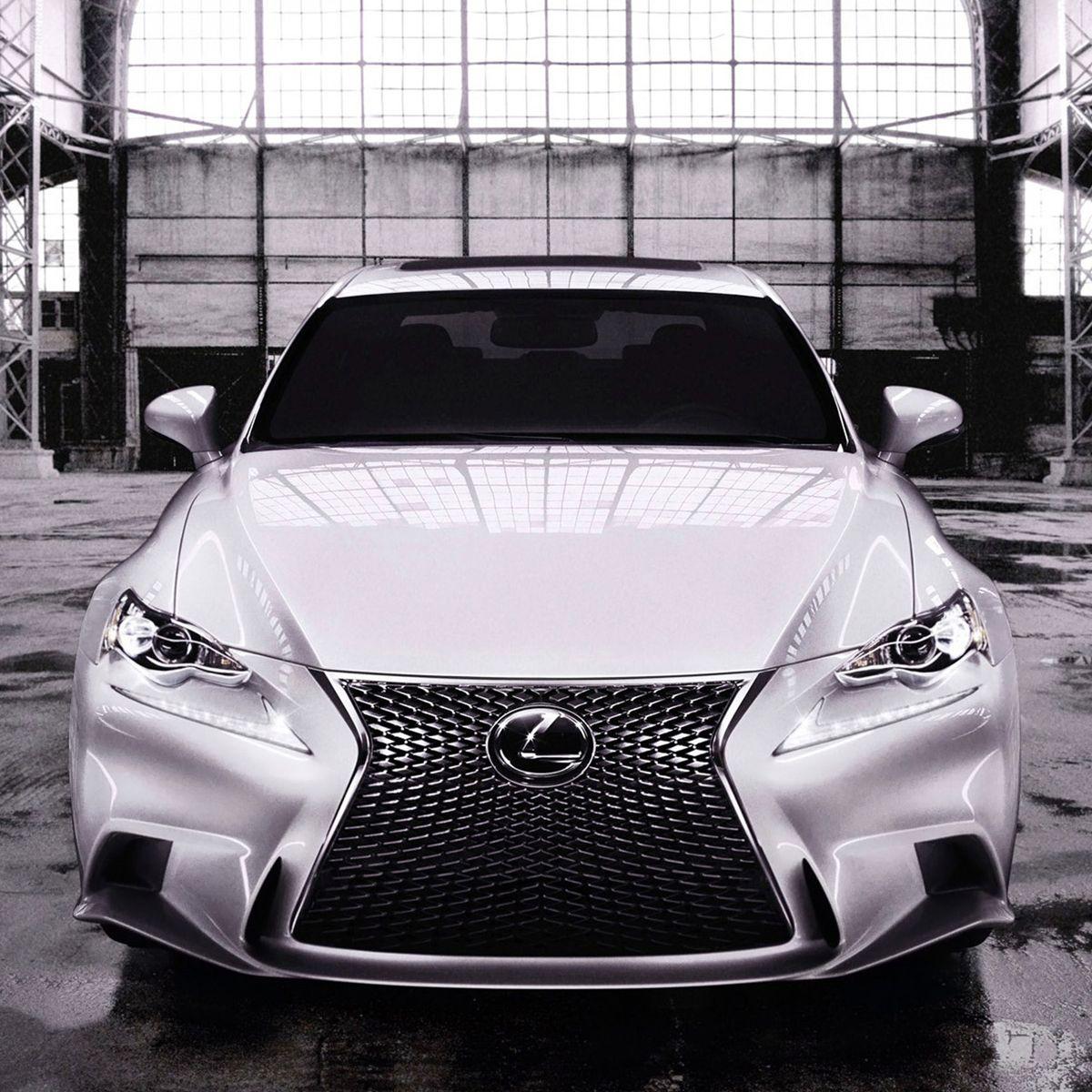 Lexus IS F Sport speechless ) Lexus cars, Lexus isf